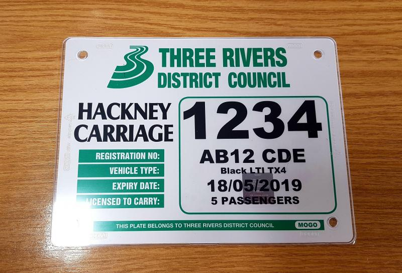 hackney-carriage-external-plate.jpg
