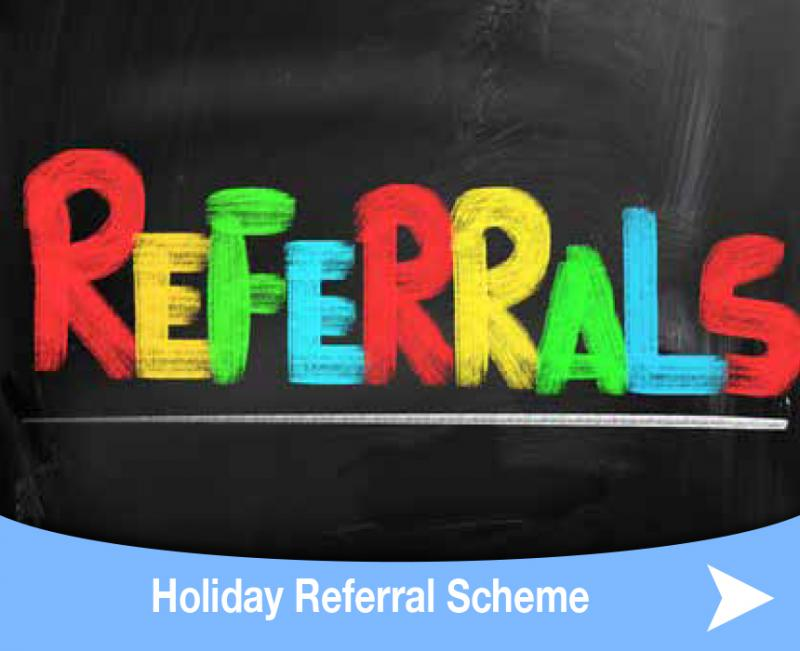 holiday-referral-page-2.jpg