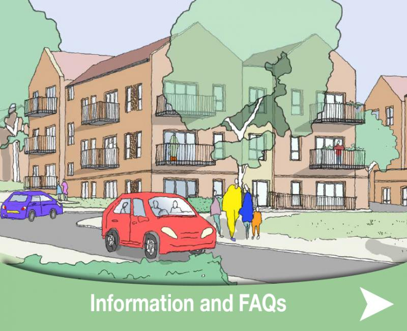info-faq-south-oxhey-initiative-icon.jpg