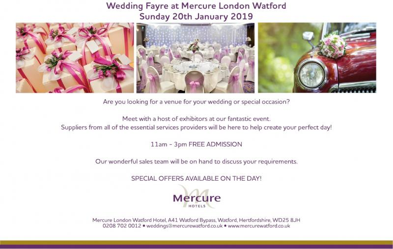january-wedding-fayre-flyer.jpg
