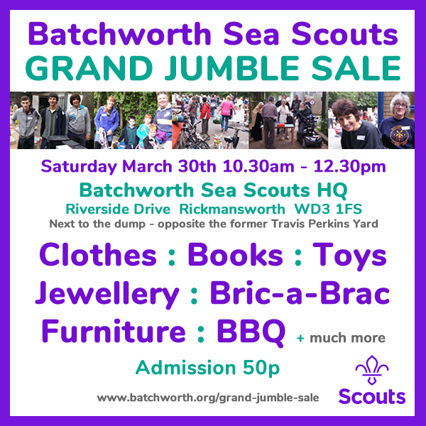 jumble-sale-poster-march-2019.jpg
