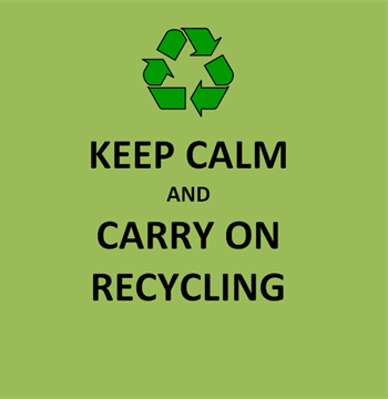 keep-calm-carry-on-recycling-cropped-350x360.png