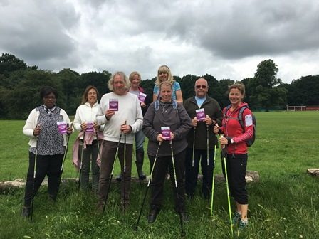 learn-to-nordic-walk-web-small.jpg