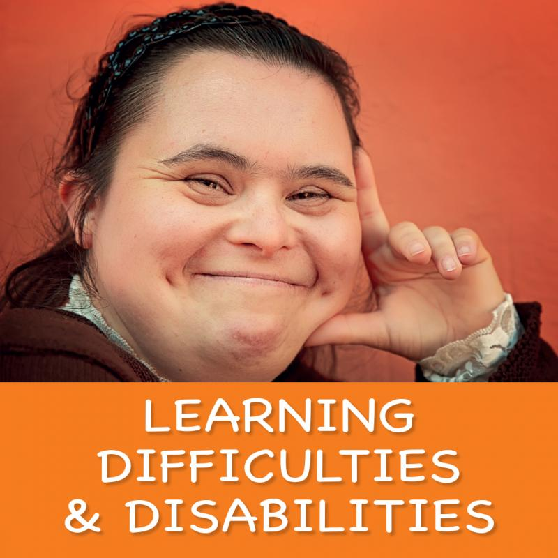 learning-difficulties-1.jpg