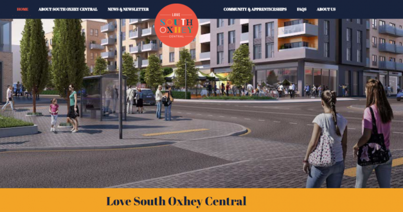 love-south-oxhey-centre.png