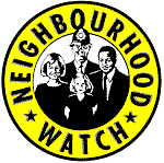 neighbourhood-watch.jpg
