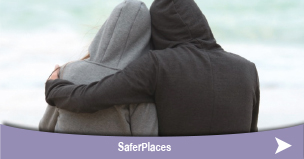 new-size-saferplace-1.jpg