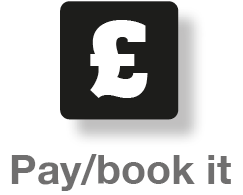 pay-book-it.png