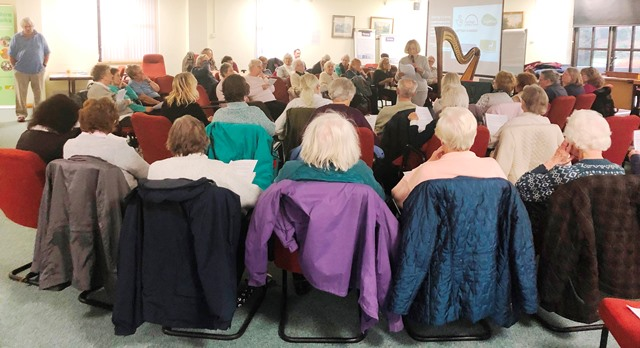 pensioners-forum-nov2018.jpg