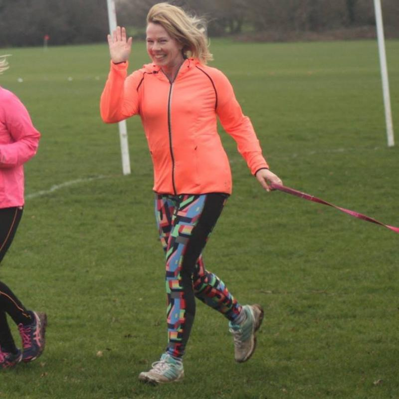 picture-of-hilary-causer-at-parkrun.jpg