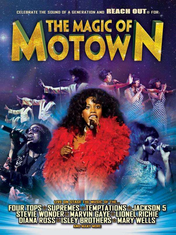 portrait-magic-of-motown.jpg