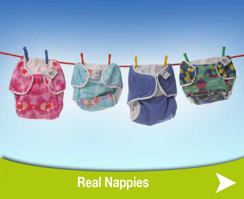 real-nappies-web-icon.jpg