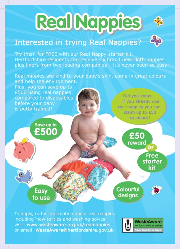 real-nappy-advert-copy.jpg