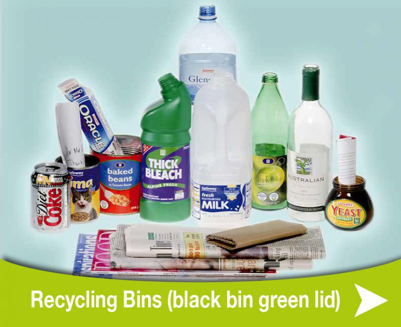 recycling-bins-web-icon-1.jpg