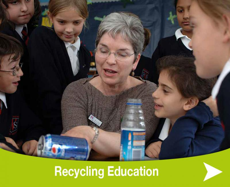 recycling-education-web-icon.jpg