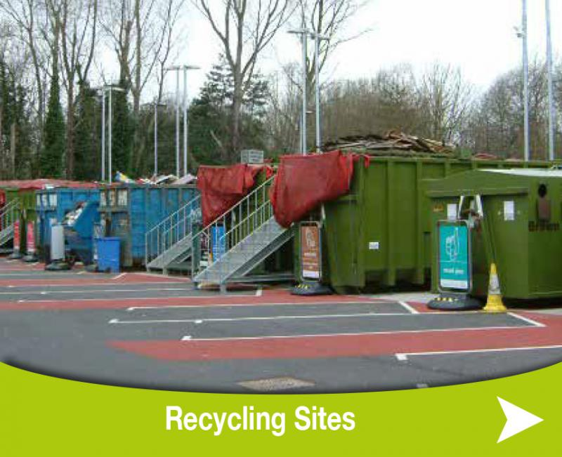 recycling-sites-web-icon.jpg