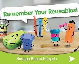 reduce-reuse-recycle-pic.jpg