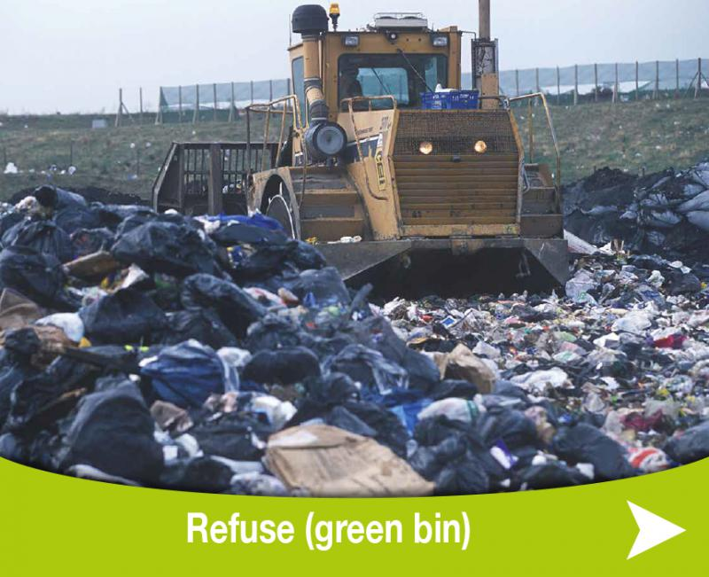 refuse-web-icon-2.jpg
