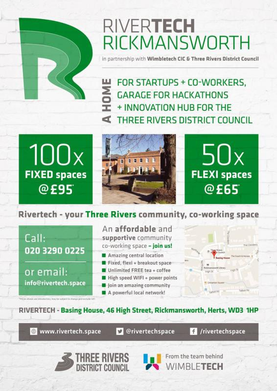 rivertech-rickmansworth-a3-poster-v3.jpg