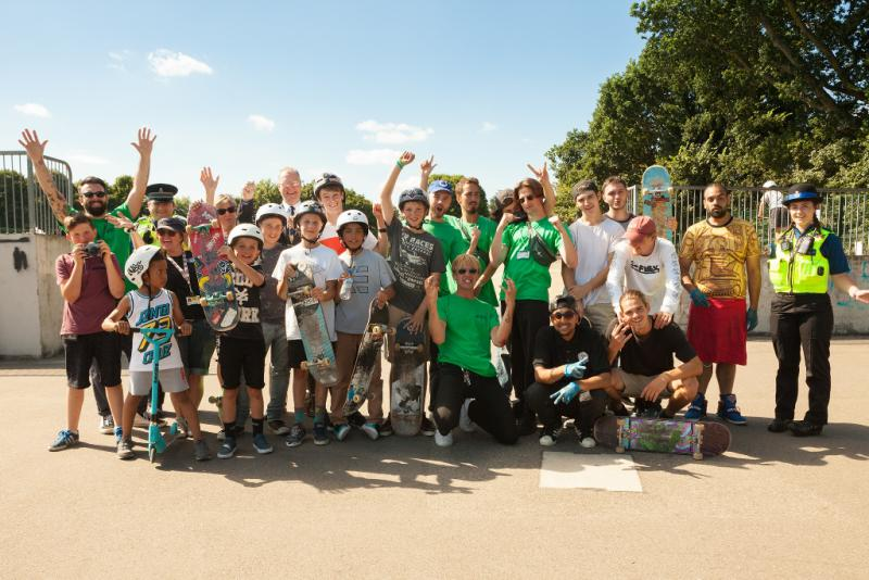 skate-jam-group-photo-1.jpg