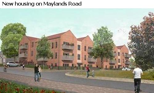 soi-decant-site-maylands-road.jpg