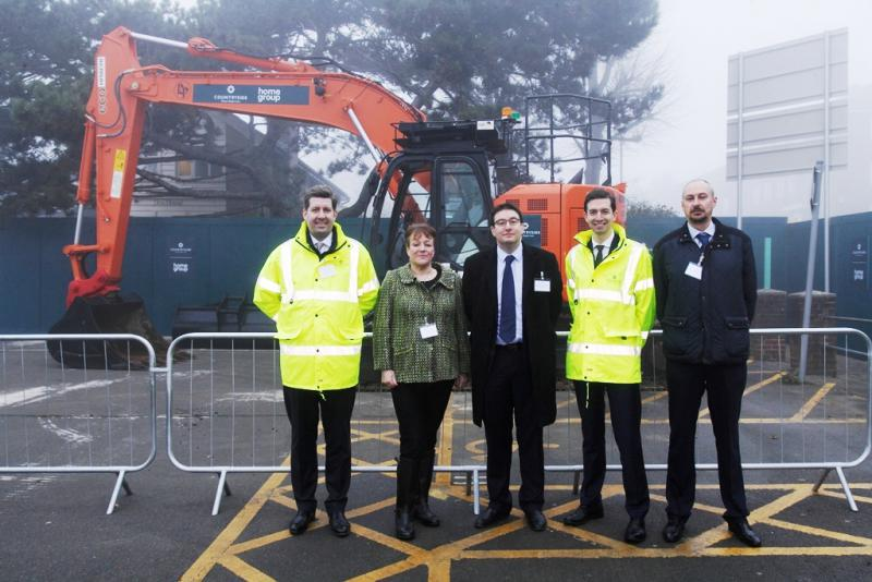 south-oxhey-groundbreaking.jpg