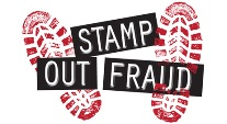 stamp-out-fraud-1.jpg