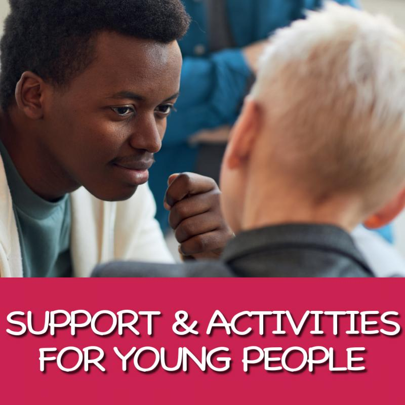 support-activities-young-people.jpg