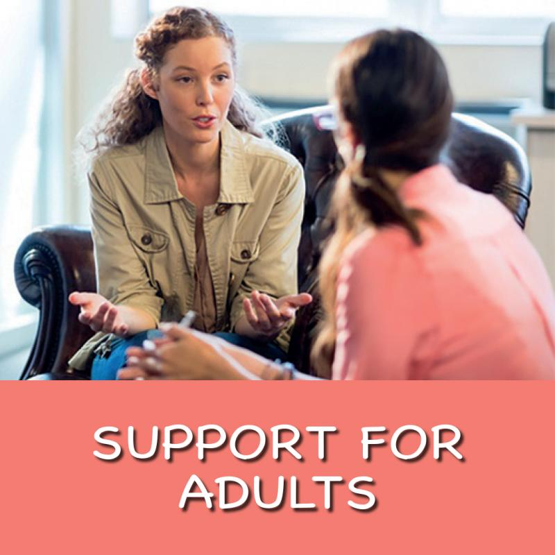 support-for-adults-1.jpg