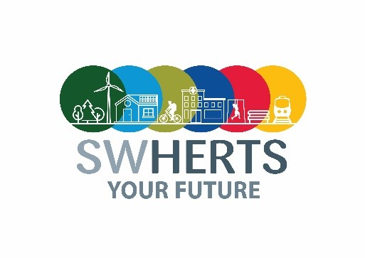 sw-herts-your-future.jpg
