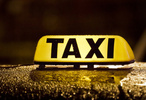 taxi-service-list-image.jpg