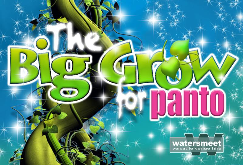the-big-grow-for-panto-with-watersmeet-logo.jpg