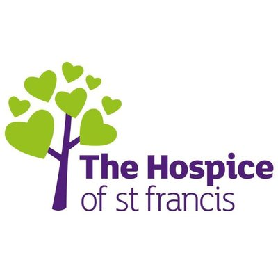 the-hospice-of-st-francis.jpg