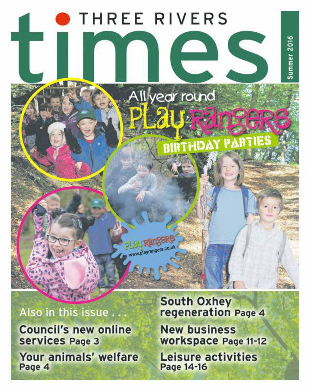 three-rivers-times-2016-summer-front-cover.jpg