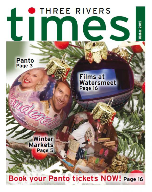 three-rivers-times-front-cover.jpg