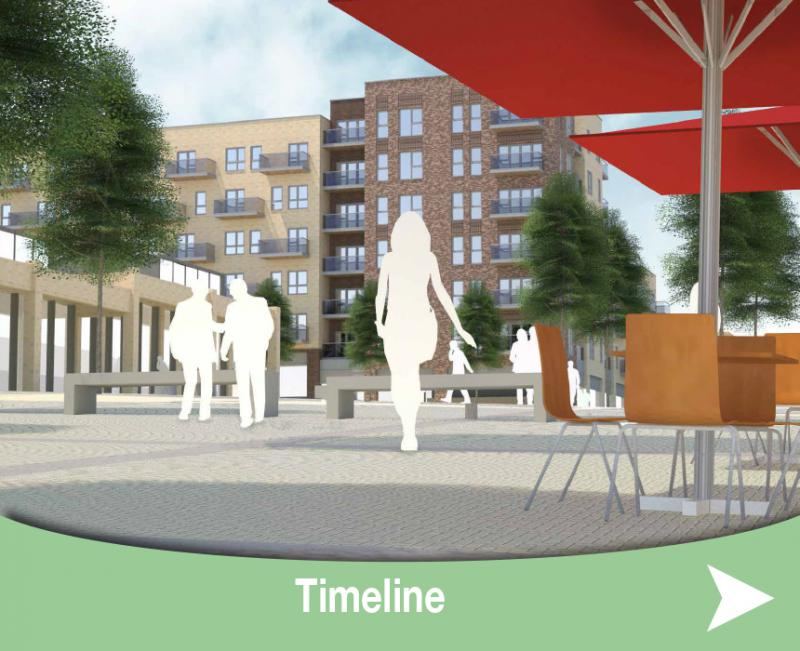 timeline-south-oxhey-initiative-icon.jpg