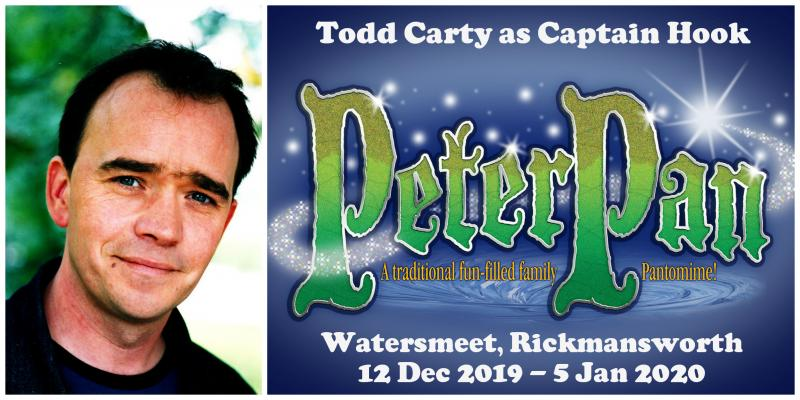 todd-carty-casting-announcement.jpg