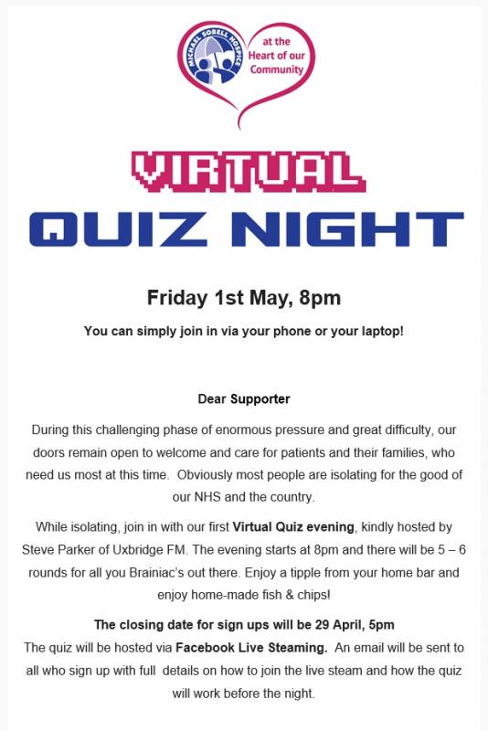 virtual-quiz-night.jpg