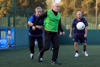 walking-football-web-1.jpg