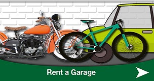 web-banner-garages-for-rent.jpg