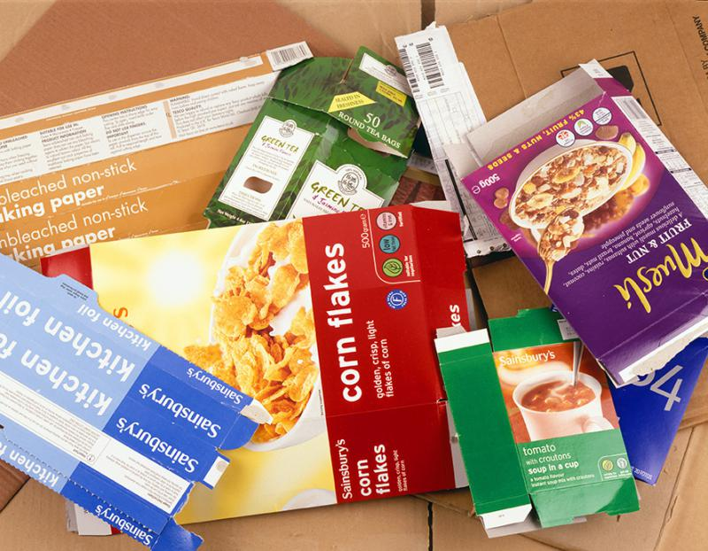 web0143-pile-of-mixed-flattened-cardboard-boxes-shot-2-web-version-72ppi.jpg