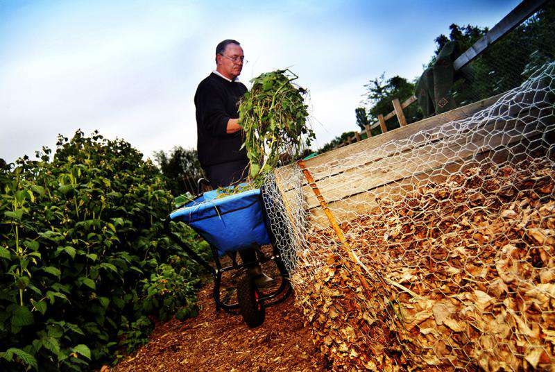 web0665-man-composting-at-allotments-shot-1-print-version-300ppi.jpg