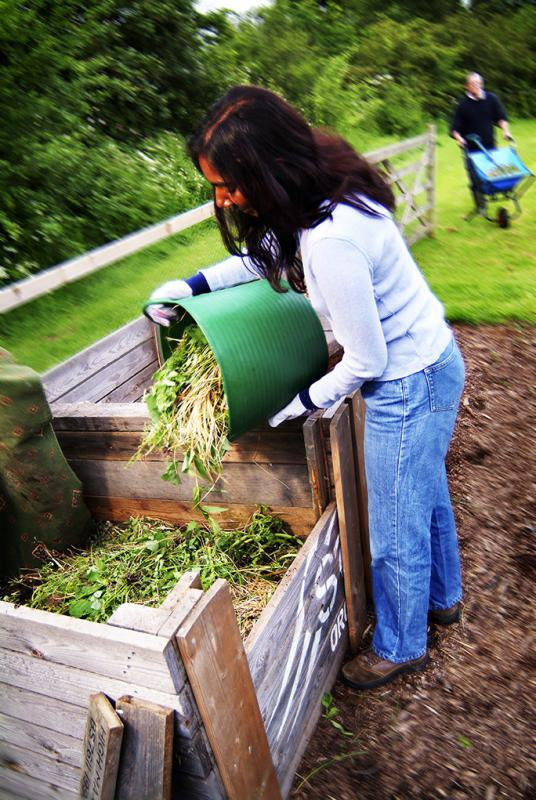 web0667-woman-composting-at-allotments-shot-2-print-version-300ppi.jpg