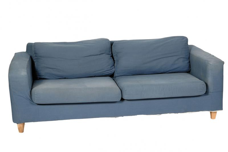 web1608-blue-sofa-web-version-72ppi.jpg