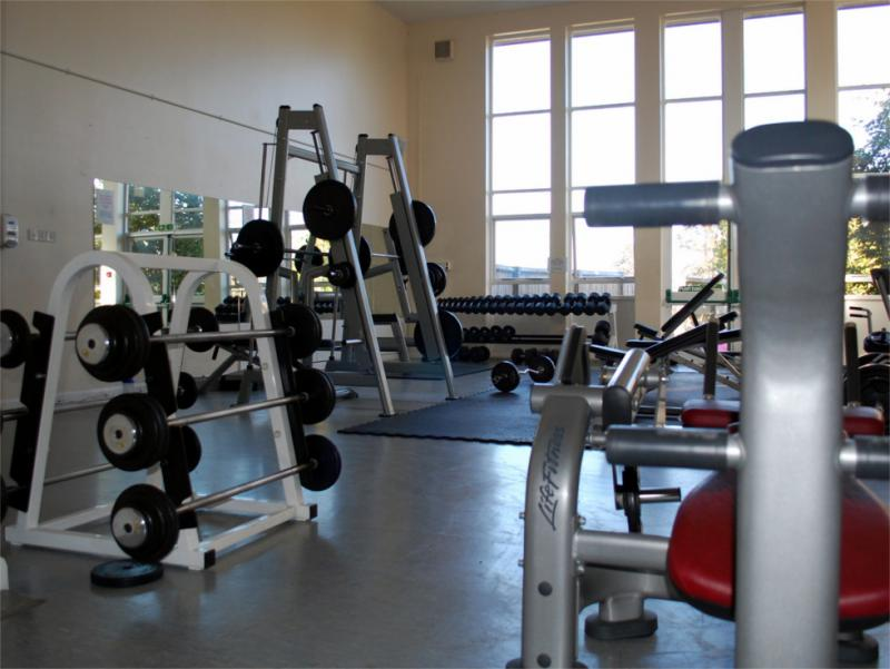 woodlands-gym.jpg